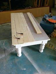 coffee table top ideas awesome dining room table makeover with best coffee table makeover ideas on ottoman ideas diy glass top coffee table ideas