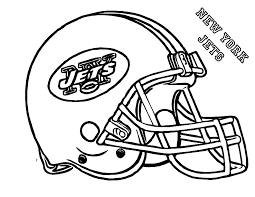 football helmets coloring pages 7 cardinals football coloring pages printable coloring pages design on football helmet coloring pages printable