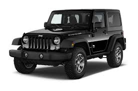 new jeeps in salt lake city jeep bountiful new jeep wrangler
