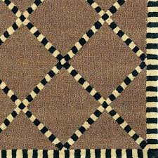 com rugs new indoor outdoor rug ballarddesigns ballard designs round jute