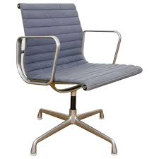 dwr office chair.  Chair Dwr Office Chair U2013 Ideas To Decorate Desk On