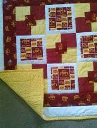 QSS 5 Yard Quilts Page | 5 yard quilts | Pinterest | Yards ... & QSS 5 Yard Quilts Page | 5 yard quilts | Pinterest | Yards, Patterns and  Stitch Adamdwight.com