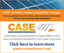 – Government Arizona Source Your Capitol Inside For Times wnrE0Cxq1r