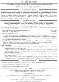 Sat Essay Tips Grammar Form Options Solutions Educational