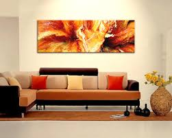 large abstract canvas art on large abstract wall art cheap with cianelli studios buy art online paintings for sale abstract art