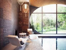comfortable sunroom furniture. Interesting Comfortable Comfortable Sunroom Furniture Modern Sun Room Ideas Ecacdaf With T