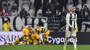 Highlights Serie A, Juventus-Parma 3-3: il video dei gol