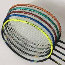 Best value <b>Badminton Racket</b> G4 – Great deals on Badminton ...