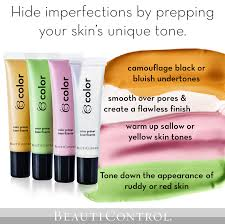 Beauticontrol Foundation Color Chart Pin By Amye Pederson On Beauti Control Yellow Skin Tone