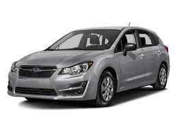 car insurance quote calgary bernal