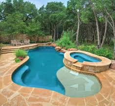 modern pool designs. Swim Pool Designs Amusing Modern
