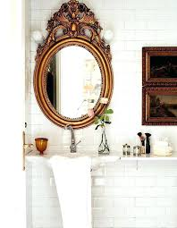 ornate bathroom mirror ornate bathroom mirrors cool ornate bathroom mirrors wall mirrors for bathroom vanities large