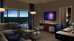 Orlando Two Bedroom Suite Two Bedroom Suites The Grove Resort Spa Orlando
