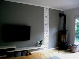 Wohnzimmer Wande Gestalten Latest Wohnzimmer Wande Ideen
