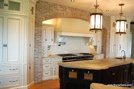 oak cabinets kitchen ideas best of kitchen paint colors with light cabinets beautiful kitchen cabinets