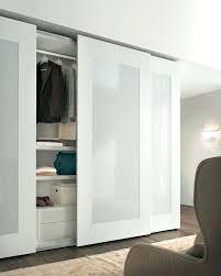 wardrobes sliding wardrobe doors with mirrors mirror sliding wardrobe door with white frame mirror sliding
