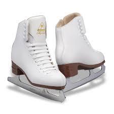 Jackson Mystique Js1490 Skates Womens Figure Skates