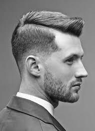 31 Inspirational Short Hairstyles For Men Men Hair Style Pánské