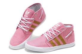adidas shoes pink and gold. adidas for men pink gold clover shoes and
