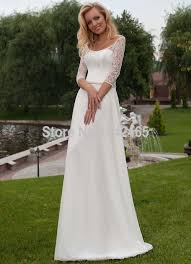 Western Wedding Dresses Oasis Amor Fashion