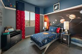Youth Bedroom Furniture For Boys Ideas Property
