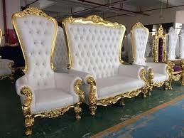 high back sofa chair rs 75000 set iba