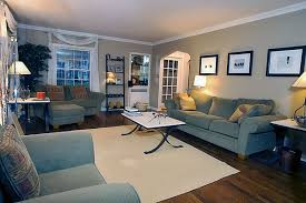 living room colors ideas simple home. Neutral Living Room Ideas Simple Stylish Paint Color Colors Home