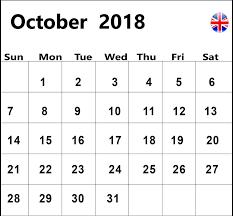 6 week blank calendar 6 week blank calendar printable