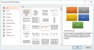 Process Flow Chart Template Powerpoint 2003 How To Make Flowcharts In Powerpoint