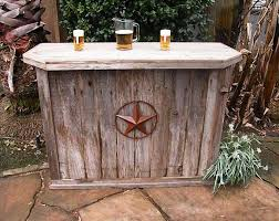 best outdoor wooden bar tables and stools wood table review furniture rustic outdoor bar designs