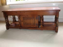 old charm nest coffee tables rascalartsnyc eg table solid tudor brown oak debenhams wall clocks antique