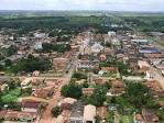 imagem de Mãe do Rio Pará n-2