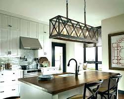 ideas for kitchen lighting. Island Lighting Ideas Best For Kitchen Ceiling Light Fixtures