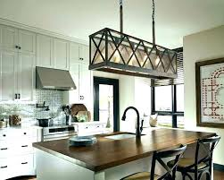 island lighting ideas lights for kitchen hanging