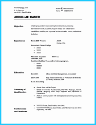 Medicare Auditor Cover Letters Marvelous Supplier Quality Auditor