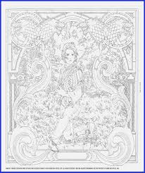Game Of Thrones Coloring Pages Wwwgsflinfo