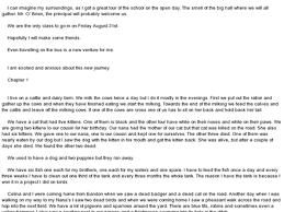 write my essay for me do an essay for me org help me write my essay