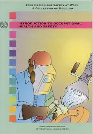 introduction to occupational health and safety kuva 7 jpg 363286 bytes your health and safety at work