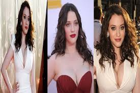 kat dennings bust size kat dennings age height weight bra size real body measurements