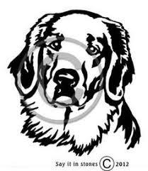11 Beste Afbeeldingen Van Honden Stickers Dogs In 2019 Doge
