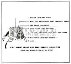 wiring harness for 1950 buick wiring image wiring 1959 buick body wiring hometown buick on wiring harness for 1950 buick