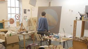 Build two new artists' studios at GASWORKS, to support emerging artists in  London!