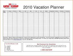 Staff Scheduler Excel Free Office Design Planner Staff Holiday Room Course Information