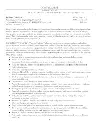 Accounting Clerk Sample Resume Medium To Large Size Of Accounting