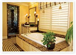 Professional Home Design 8.0 Software | Virtual Architect