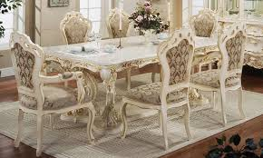 dining room table with bench and chairs country style kitchen table round dining room tables for 8