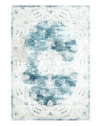 safavieh evoke vintage oriental light blue ivory rug area 4