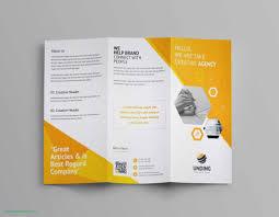 Recruitment Brochure Template Recruitment Brochure Template Flyer Lera Mera Design Fire