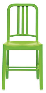 emeco  navy chair (priced each sold in sets of )  gr shop canada