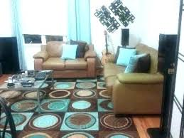 better home and garden rugs. Exellent Better Better Homes And Gardens Area Rugs   And Better Home Garden Rugs A